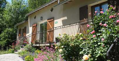 chambres dhotes albi